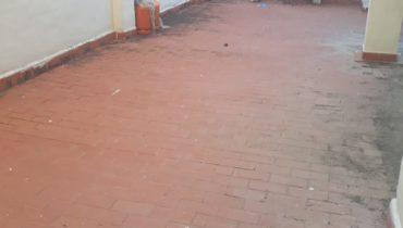 SAV302 Piso en Oliva