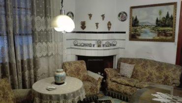 SAv309MP Casa en Real de Gandía