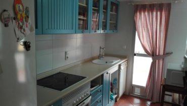 SAV305MP Apartamento en Playa de Gandía