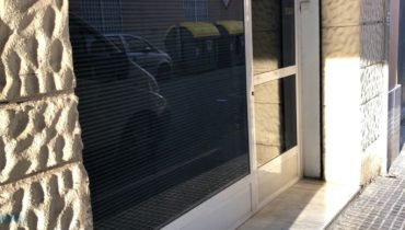 SAVA048 Local Comercial en Gandía
