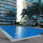SAV315R Apartamento en Playa de Gandía