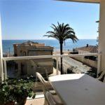 Apartamento en Guardamar Con Vistas al Mar